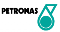 Petronas-200x106