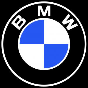 bmw_logo_PNG19705